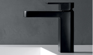 Tapware Available in Grace Bathroom Kitchen