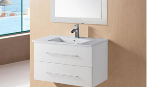 Vanity Units Available in Grace Bathroom Kitchen